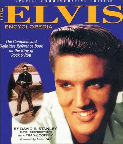 the-elvis-encyclopedia_1572153199_428x499