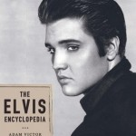 the-elvis-encyclopedia_1585675989_399x500