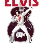 the-elvis-experience_1450700217_336x430