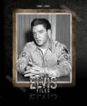 the-elvis-files-part3_isbn_123x150