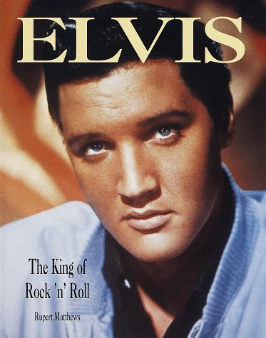 the-king-of-rock-n-roll_0517160536_373x475
