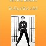 the-king-of-rocknroll_159986133X_333x499