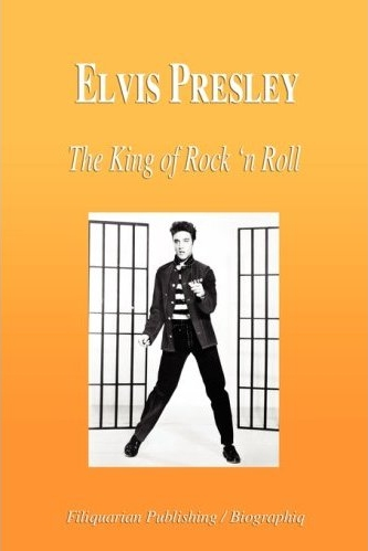 the-king-of-rocknroll_159986133X_333x499
