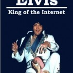the-king-of-the-internet_3939948225_332x499