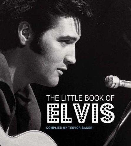 the-little-book-of-elvis_1844427315_445x498