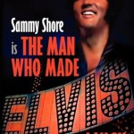 the-man-who-made-elvis-laugh_0977894584_333x500