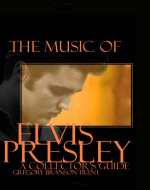 the-music-of-elvis-presley_144217031X_150x190