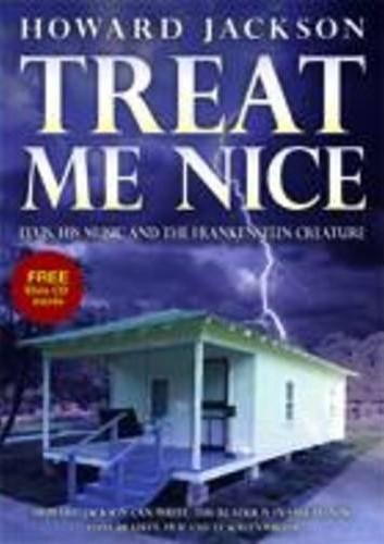 treat-me-nice_1907540474_353x500