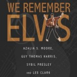 we-remember-elvis_1434998568_333x500