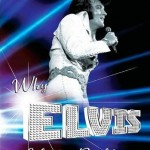 why-elvis-left-the-building_1608608980_349x499