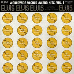worldwide50goldawardhits1