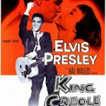 King_Creole_poster