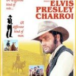 film_charro2_nightriderdesigns