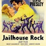 jailhouserock4sizedpw8