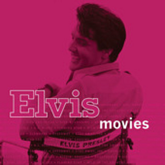 Elvis Presley Movies