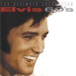 ELVIS-1969-elvis-presley-7905538-424-428