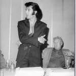 Elvis-1969-elvis-presley-7905444-408-499