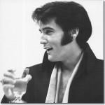 Elvis-1969-elvis-presley-7905458-408-405