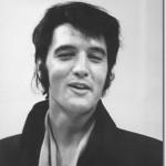 Elvis-1969-elvis-presley-7905460-408-427