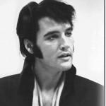 Elvis-1969-elvis-presley-7905461-408-430