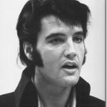 Elvis-1969-elvis-presley-7905462-408-469