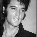 Elvis-1969-elvis-presley-7905465-408-558
