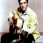 Elvis-Jailhouse-Rock-1957-Publicity-photo-elvis-presley-9207134-380-500