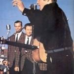 Elvis-Live-in-Tupelo-Mississippi-elvis-presley-8686475-294-400