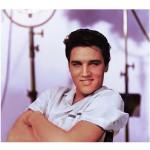 Elvis-Presley-1957-Promo-shot-elvis-presley-9206560-500-425