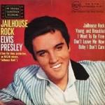 Elvis-Presley-Jailhouse-Rock-EP-elvis-presley-8686419-348-343