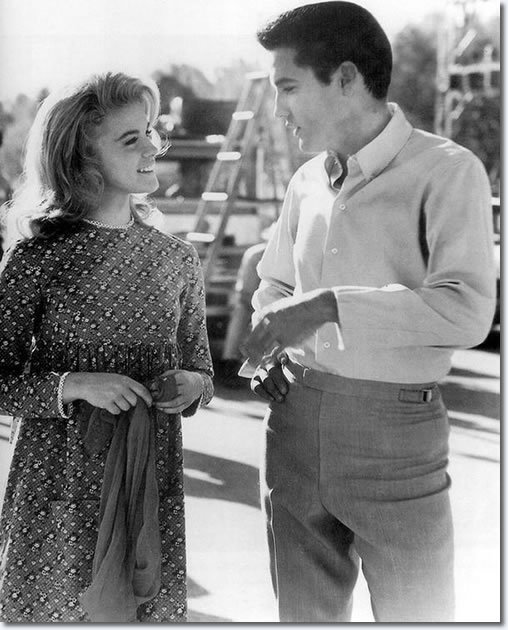 Elvis-Presley-and-Ann-Margret-elvis-presley-9202501-508-630
