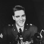 Elvis-Presley-elvis-presley-8655576-817-1280