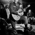 Elvis-Presley-elvis-presley-8655579-849-1280