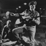 Elvis-Presley-elvis-presley-8655617-857-1280