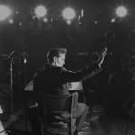 Elvis-Presley-elvis-presley-8655626-850-1280