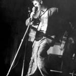 Elvis-Presley-elvis-presley-8655643-873-1280
