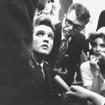 Elvis-Presley-elvis-presley-8655679-1280-826