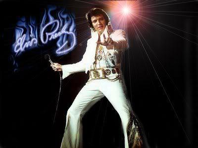Elvis-Presley-elvis-presley-8926962-400-300