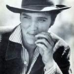 Elvis-Presley-elvis-presley-8927140-224-300