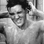 Elvis-Presley-elvis-presley-8927141-304-380