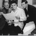 Elvis-Presley-with-Leiber-and-Stoller-elvis-presley-9199991-608-434