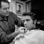 Elvis-elvis-presley-6879059-500-492