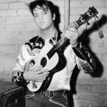 Elvis-elvis-presley-7008240-440-564