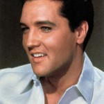Elvis-elvis-presley-7008268-445-673