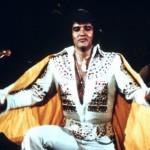Elvis-elvis-presley-7325682-400-320
