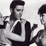 Elvis-elvis-presley-7325683-280-198