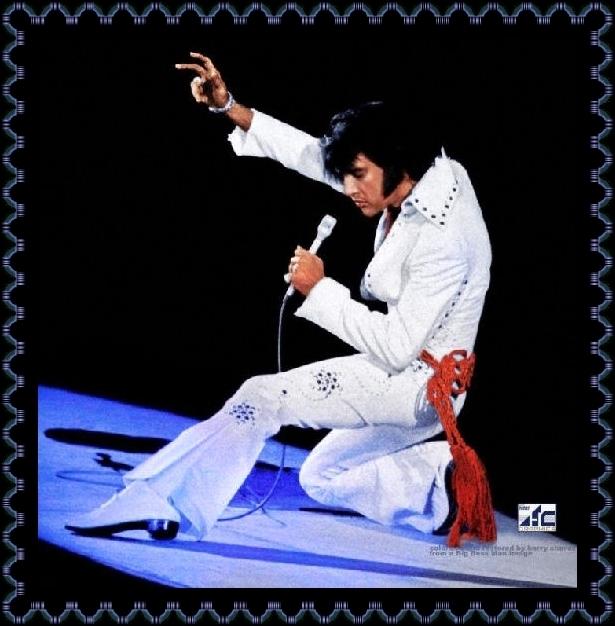 Elvis-elvis-presley-8026765-615-626