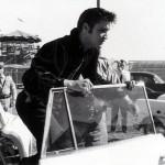 Elvis-in-Tupelo-Mississippi-1956-elvis-presley-9206940-500-386