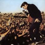 Elvis-on-stage-in-Tupelo-Mississippi-1956-elvis-presley-9205074-492-500