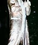 Golden-elvis-presley-6775552-127-280